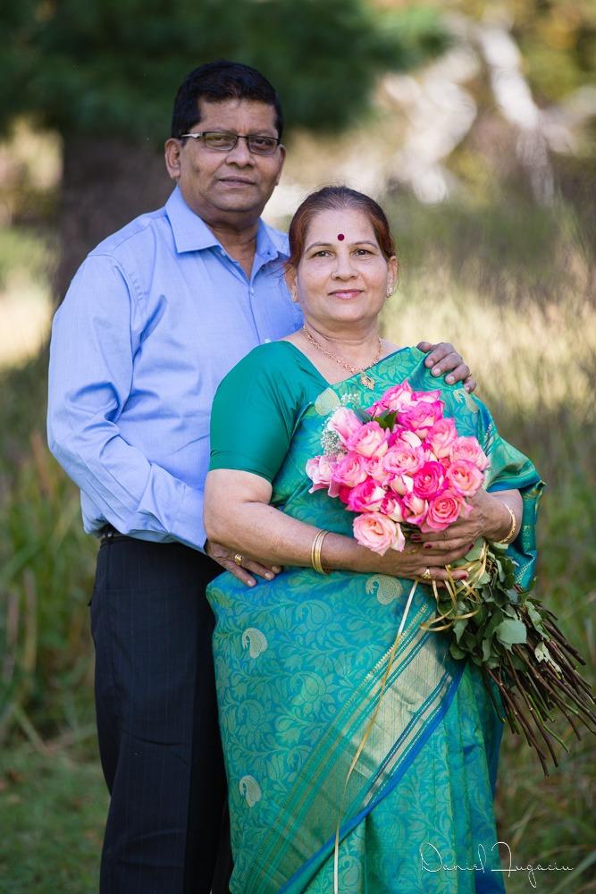 Srividya_family-010-2-2