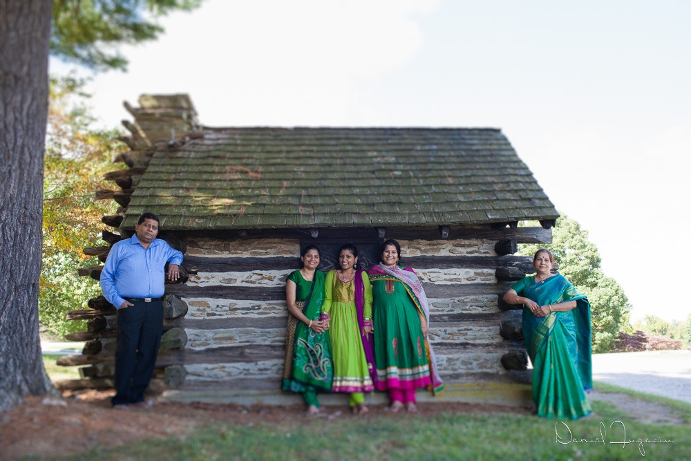 Srividya_family-044-Edit-4