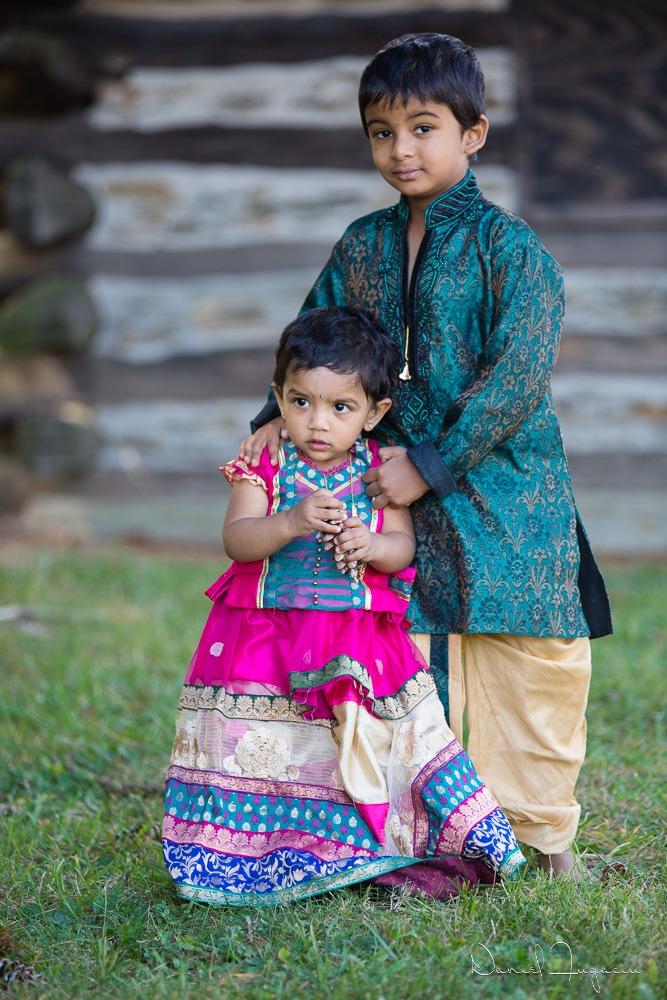 Srividya_family-056-2-5