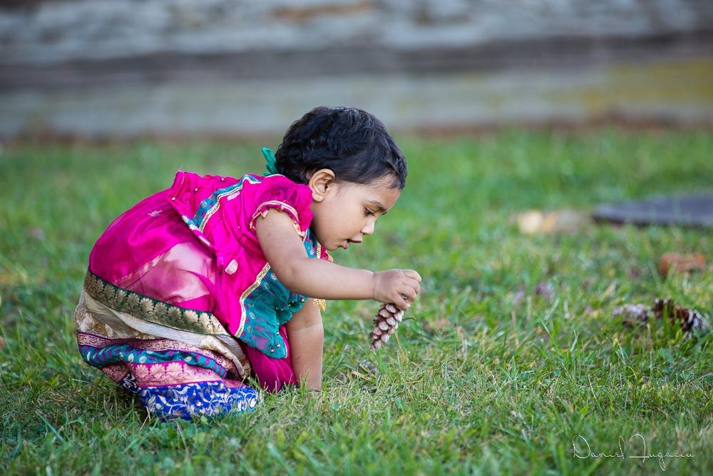 Srividya_family-057-2-6