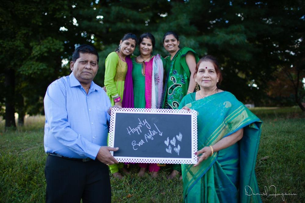 Srividya_family-079-8