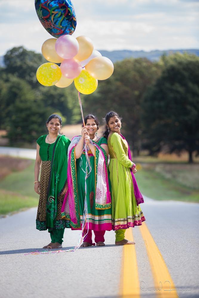 Srividya_family-095-9