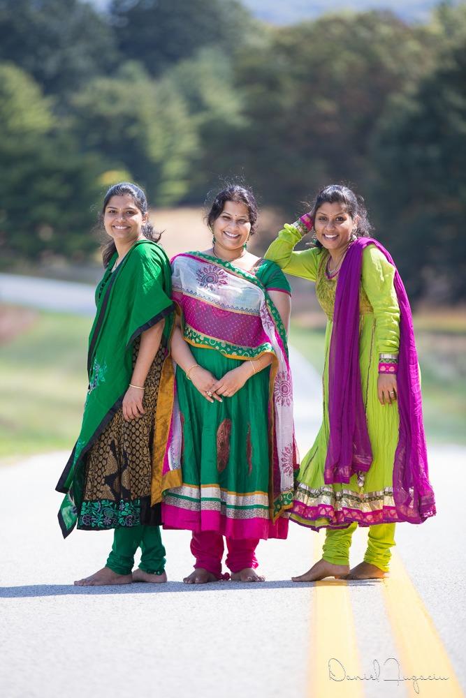 Srividya_family-098-10