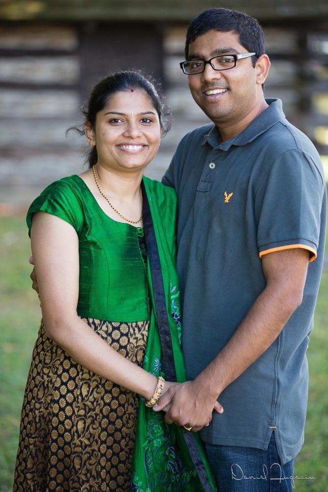 Srividya_family-114-12