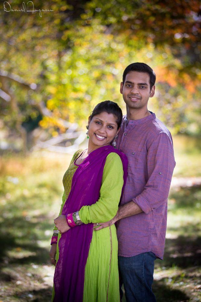 Srividya_family-117-1
