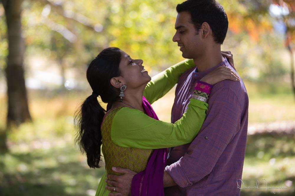 Srividya_family-122-14