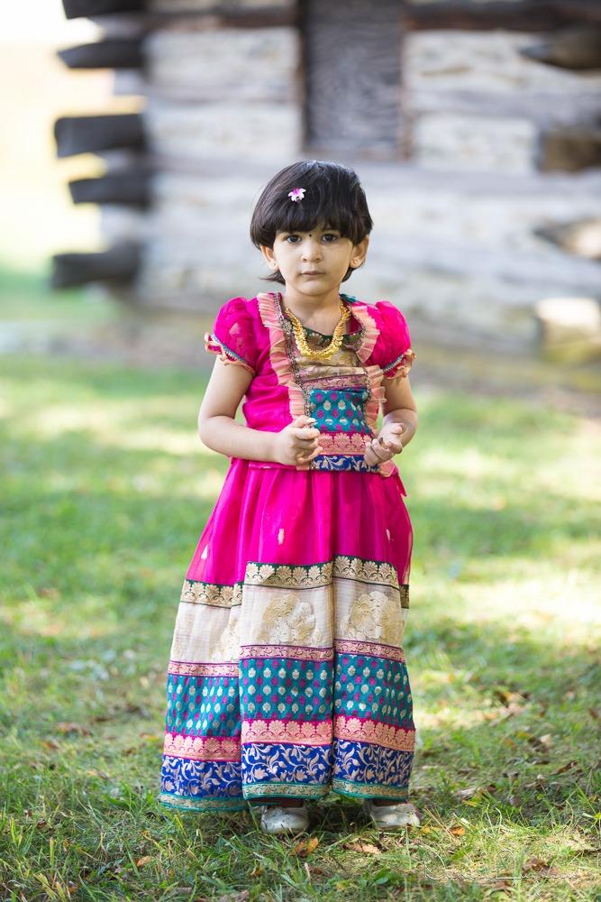 Srividya_family-130-15