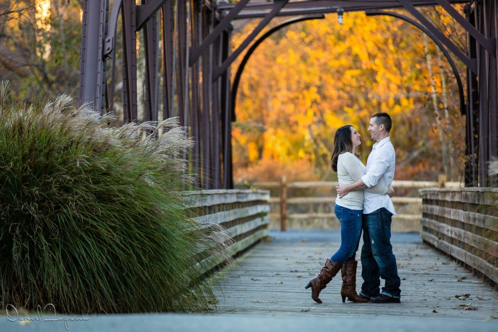 Jay and jade engagement at phoenixville foundry Jade garden philadelphia