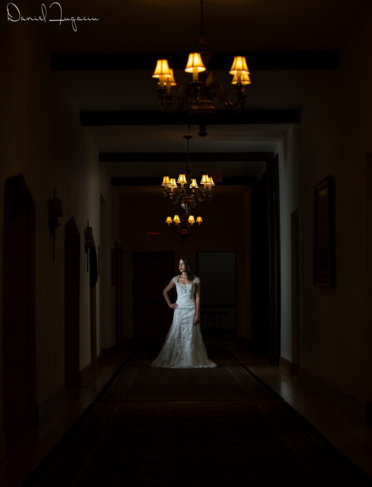 Styled shoot at Aronimink-101-1