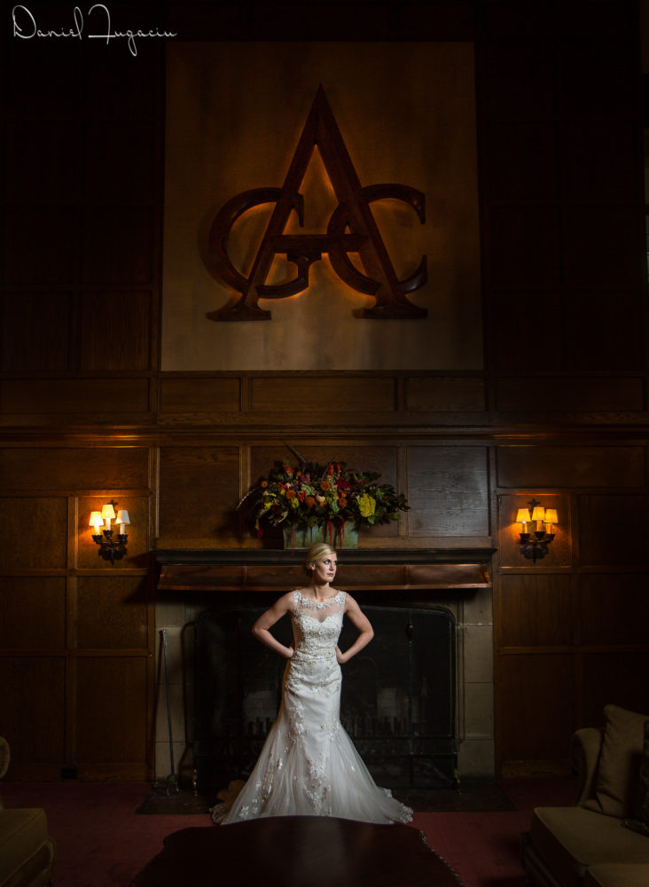 Styled shoot at Aronimink-70-1