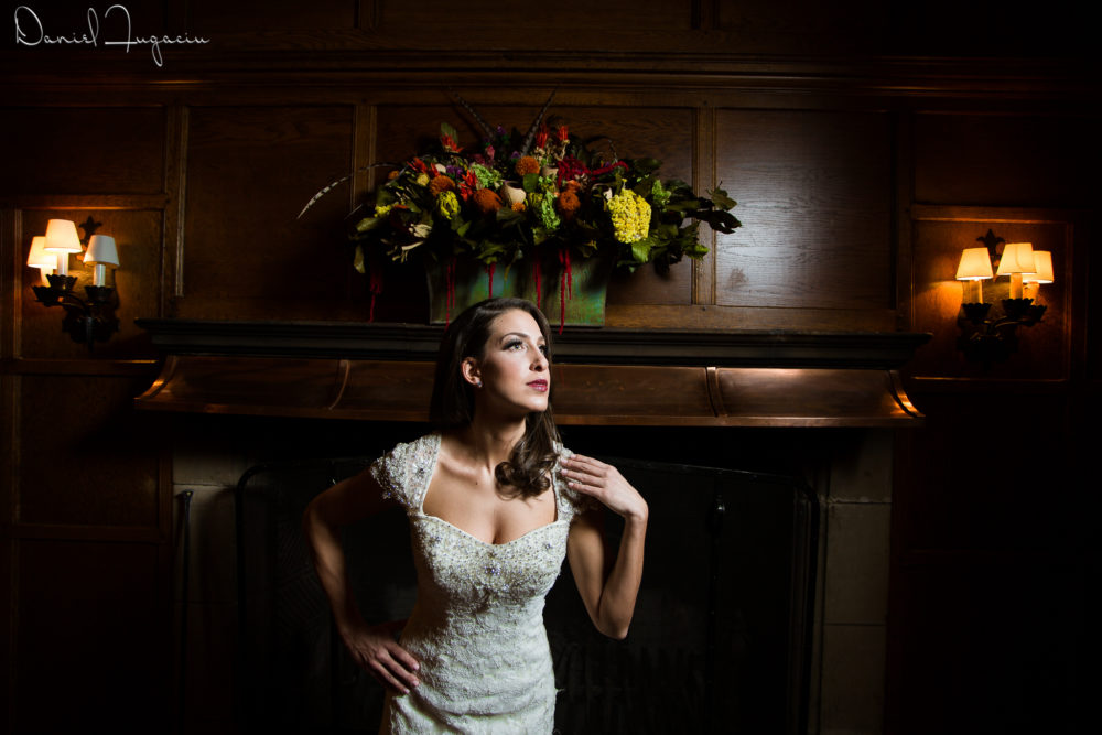 Styled shoot at Aronimink-74-1