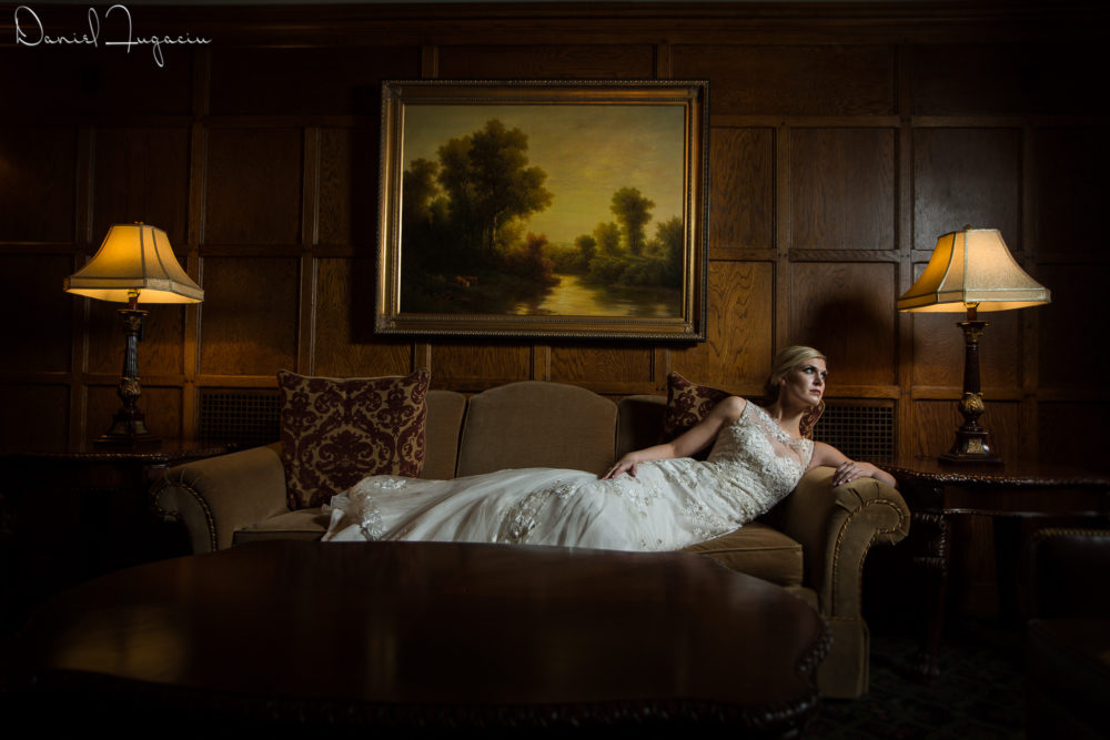Styled shoot at Aronimink-76-17
