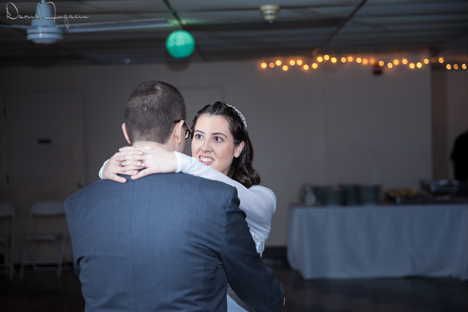 Elise and Andrew-117-2-18