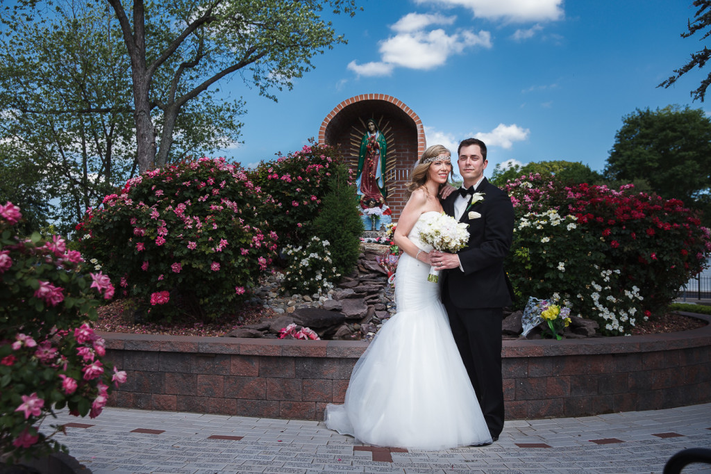 Mary and Andrew-233-11