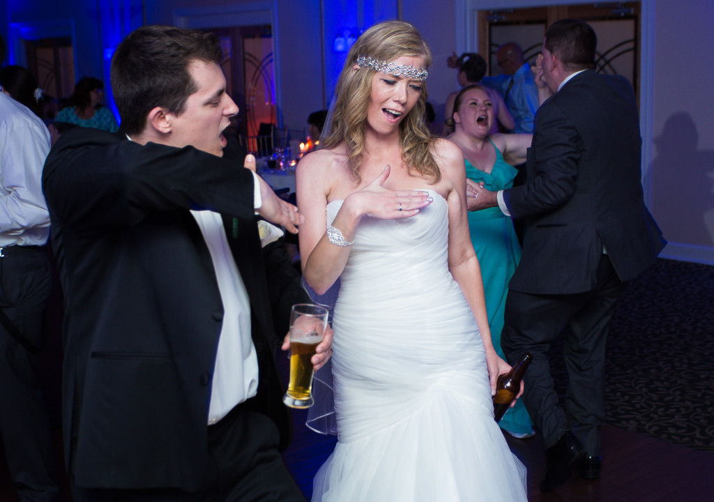 Mary and Andrew-255-3-24