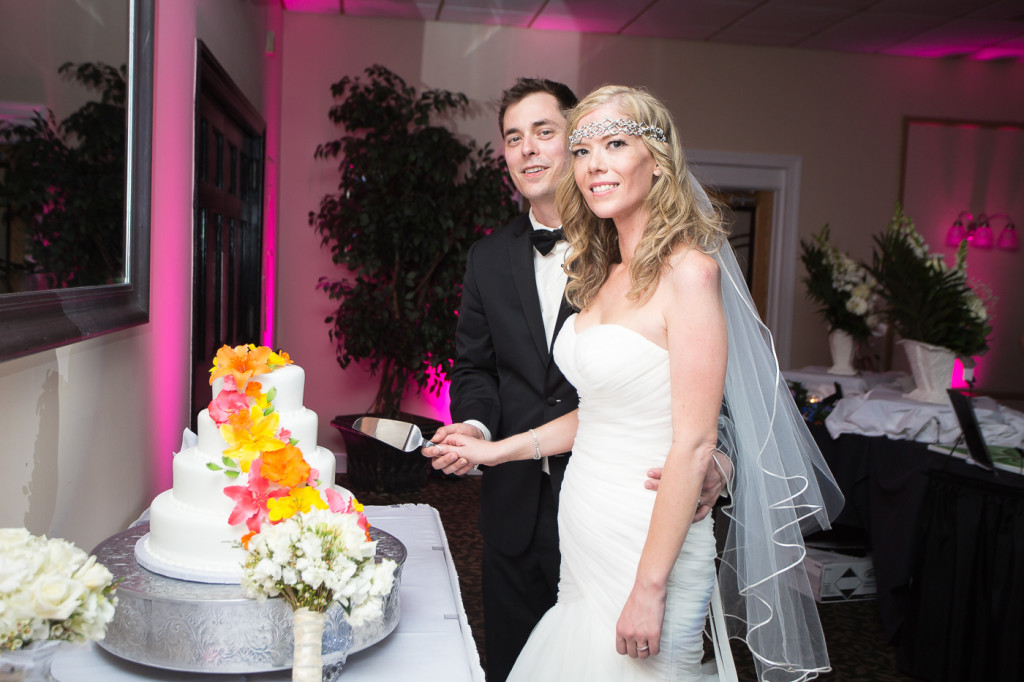 Mary and Andrew-286-3-25