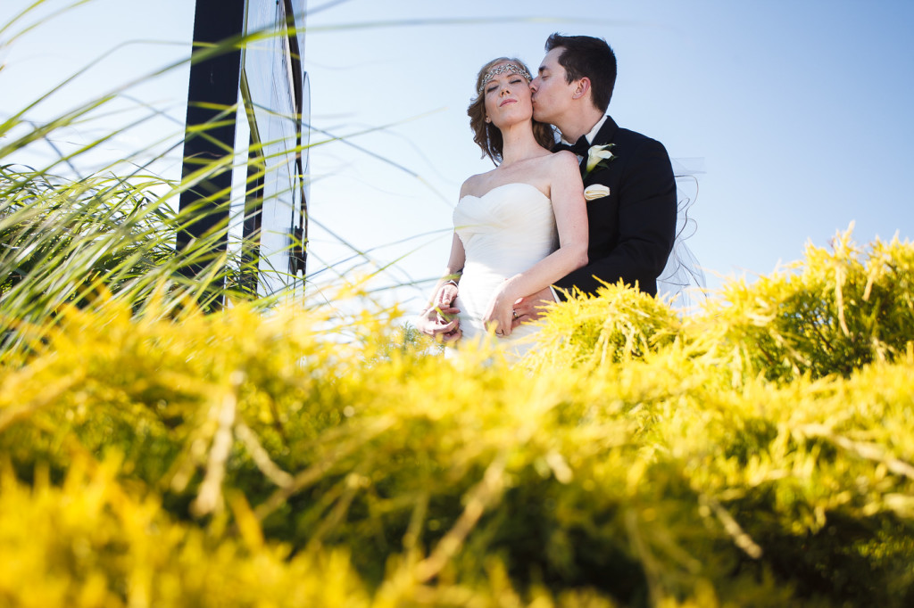 Mary and Andrew-318-18