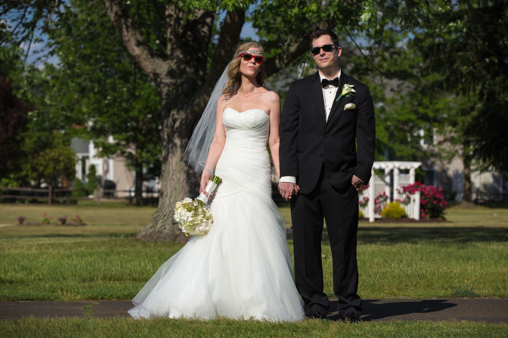 Mary and Andrew-468-2-16